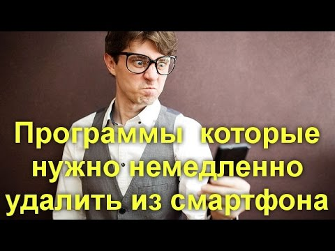 https://youtu.be/sI6cSL0zp7g