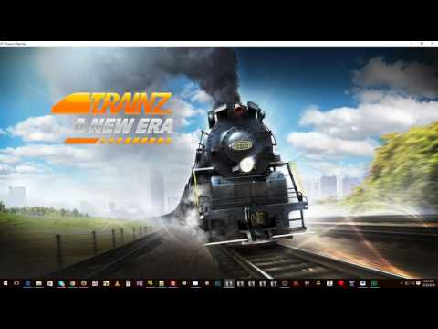 This worth getting? :: Trainz: A New Era General Discussions