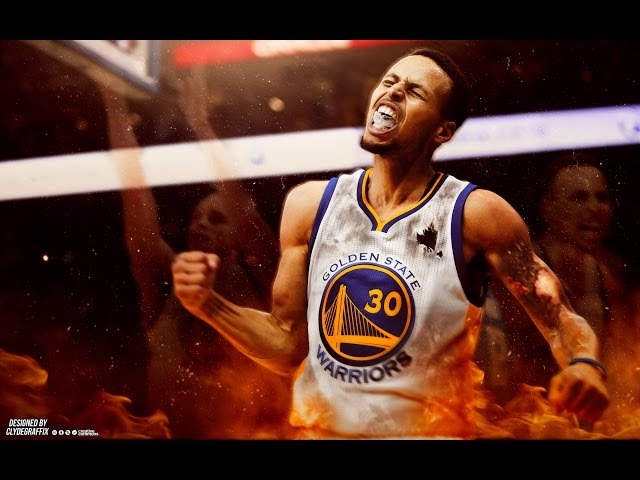 Nba-stephen-curry-mix