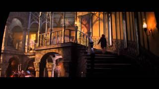Tráiler Español The Hobbit: An Unexpected Journey