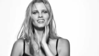 90   2012 09 04   Lara Stone In Push Positive Ad Campaign