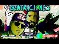REGALO 1// 805.Wisin Ft. Jon Z y Don Chezina - 3G Remix 2019 V-Remix Juan Villafuerte