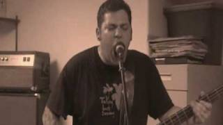 BAD HABITS DIE HARD-BROTHERS IN ARMS.wmv