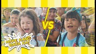 Hype Kang Bata Ka - Wonder Hype | September 19, 2018