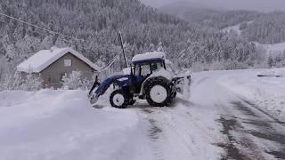 2016 kış çilesi kst azdavay valay göktaş muhtarı yaşar tonkall köy hizmetleriyle