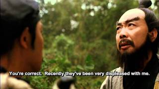 A Chinese Ghost Story 1987 Joey Wang Leslie Cheung HQ Trailer Cantonese Audio English Subs