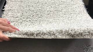 How to Choose Carpet. A Simple Guide to Residential Carpet Textures and Styles.