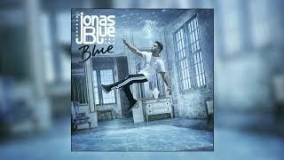 Jonas Blue Ft. Era Istrefi   Purpose (Official Audio)