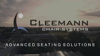 Cleeman Chair Systems