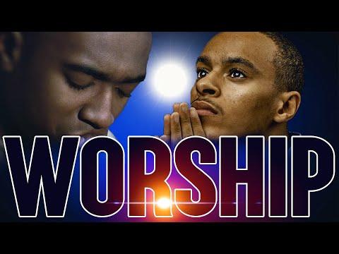 🎵🎵High Tense 🎶 Praise and worship🎼sonnie badu, victoria Orenzi, Joe Mettle