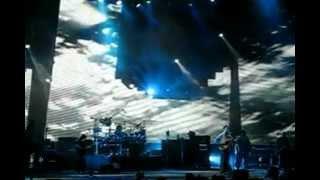 Dave Matthews Band - Blue Water 2009-04-24 Charlotte, NC