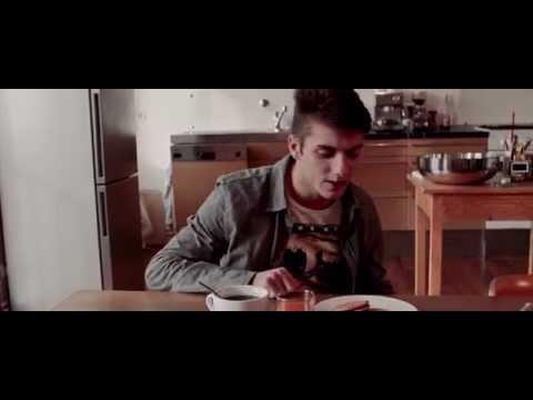 Luca Birra video preview
