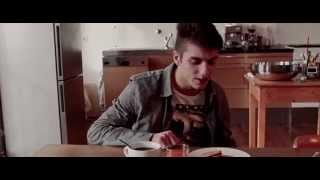 Luca Birra video preview