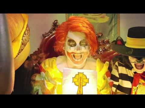 2020 Pop Culturehalloween Costume Ideas Google News   Halloween   Latest