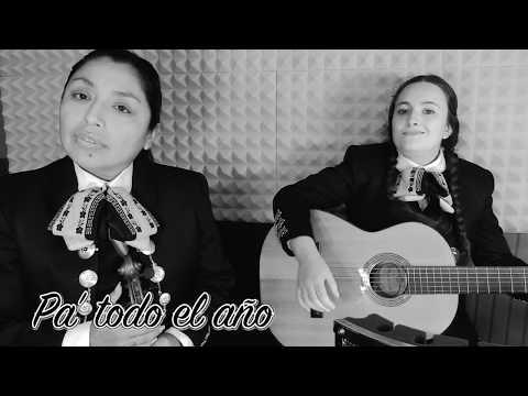 Video 4 de Mariachi Azteca De Flor Fernandez