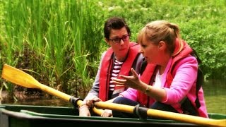 Mel&Sue-TheGreatBritishBakeOff2014:TeaserTrailer-BBCOne