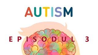 Autismul tratat cu celule stem? Episodul 3: ce imbunatatiri, cat de repede si cat dureaza.