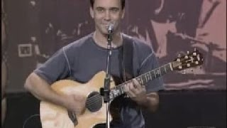Dave Matthews Band - Everyday & All Along the Watchtower