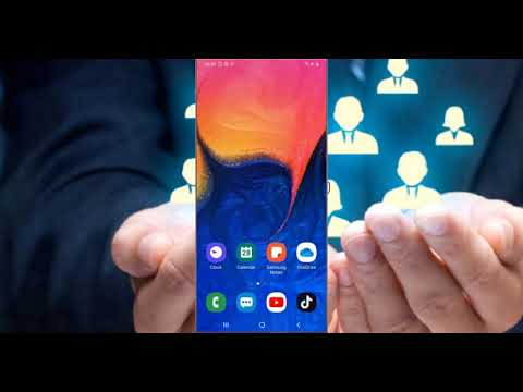 How To Signup Leadup App LBL| Learn Build Lead | How to use Leadup App Full Tutorial | Free Earn BTC