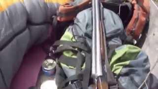 Спецтехника для охоты и рыбалки