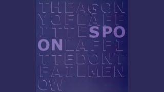 "Video thumbnail of ""Spoon - Laffitte Don't Fail Me Now"""