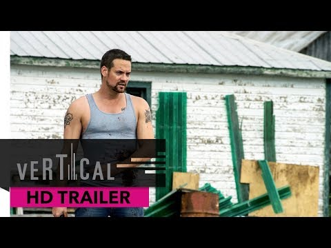 Awakening the Zodiac (Trailer)