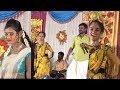 kadala kolla orathile song   Rajalakshmi Senthi ganesh singer   tamil Folk Song   Iriz Vision