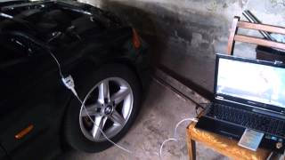ms42 tuning software - Free video search site - Findclip Net