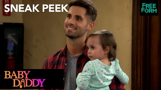 Sneak Peek Ben/Riley/Emma/Danny (vo)