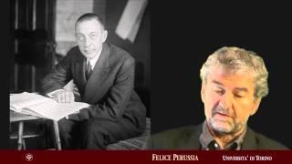 "Rachmaninoff IPNOSI Creatività: Concerto n.2 ""Ipnotico"""