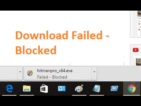 Download Video & MP3 320kbps: Xvideos Downloader Chrome