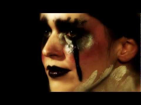Veniza - RIP   V.T.I.P. a Veniza - píseň Světlo  ( Official HD video ),