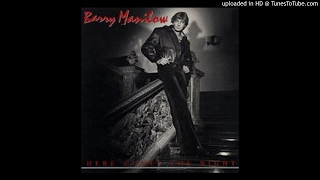 Barry Manilow - Let's get on with it HQ Sound