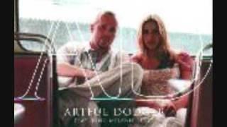 TwentyFourSeven Dubaholics Remix - Full Version