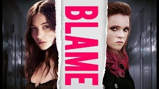 Blame Movie Soundtrack List