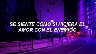 Bebe Rexha - Small Doses (Español)