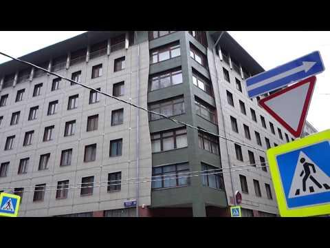 Продается 5-комнатная квартира, Даев пер., 33