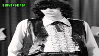 Joey Ramone- Seven Days Of Gloom- (Subtitulado en Español)