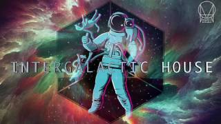 Angel Mc - Intergalactic House