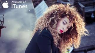 Florida Georgia Line ft. Ella Eyre - Friends In Low Places (iTunes Session)