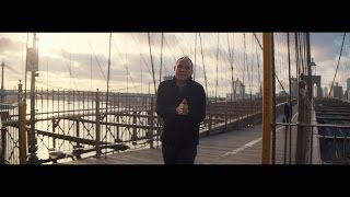 Rostam - Gwan video