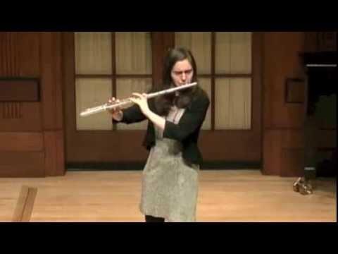 Paganini, Caprice #24