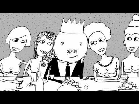 Концерт Вася Обломов в Дніпрі (у Дніпропетровську) - 4
