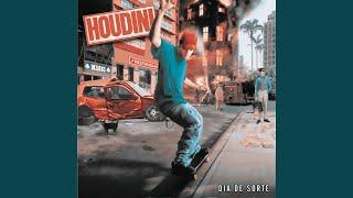 Houdini Chords