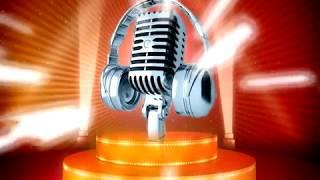 """Молодёжный вокальный фестиваль-конкурс """"Голос-ОК"""" 2017"""