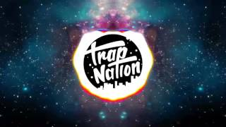 Major Lazer - Cold Water (R3hab v.s Skytech Remix)