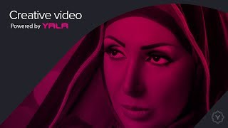 Shahinaz - Taheyat El Salam ( Audio ) / شهيناز - تحية السلام تحميل MP3