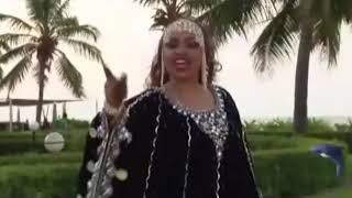 Jahazi Modern Taarab VIP