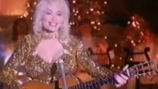 Dolly Parton - Unlikely Angel - LIVE - (Movie Clip).wmv