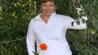 Интервью с Ириной Зеленая,  Бухгалтерское обслуживание организаций